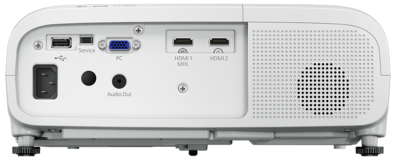 Epson_EH_TW5650_Anschluesse.png