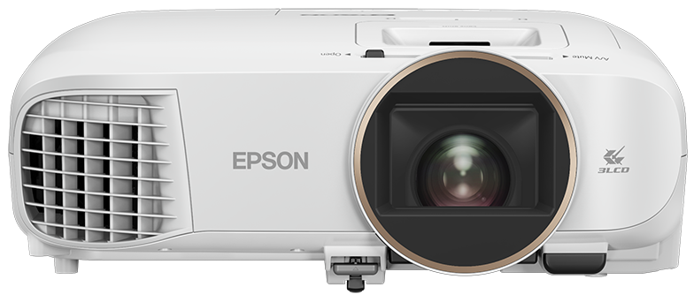 Epson_EH_TW5650_Optik.png