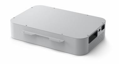 Microsoft Surface Hub 2S Akku