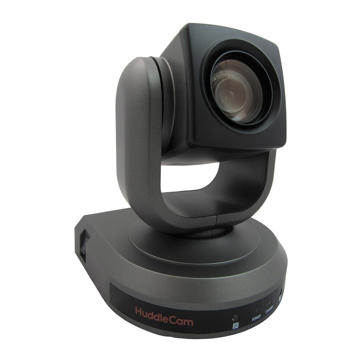 HuddleCamHD HC20X-GY-G2-C telecamera PTZ, colore grigio