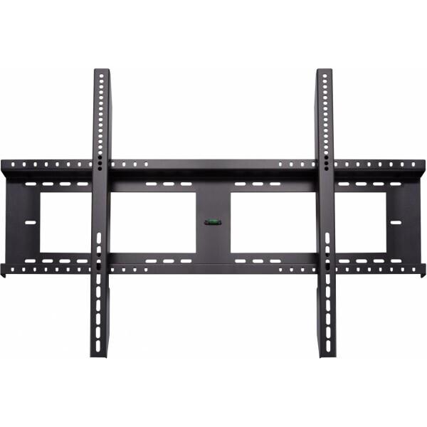 ViewSonic VB-WMK-001 - Befestigungskit für LCD-/Plasmafernseher