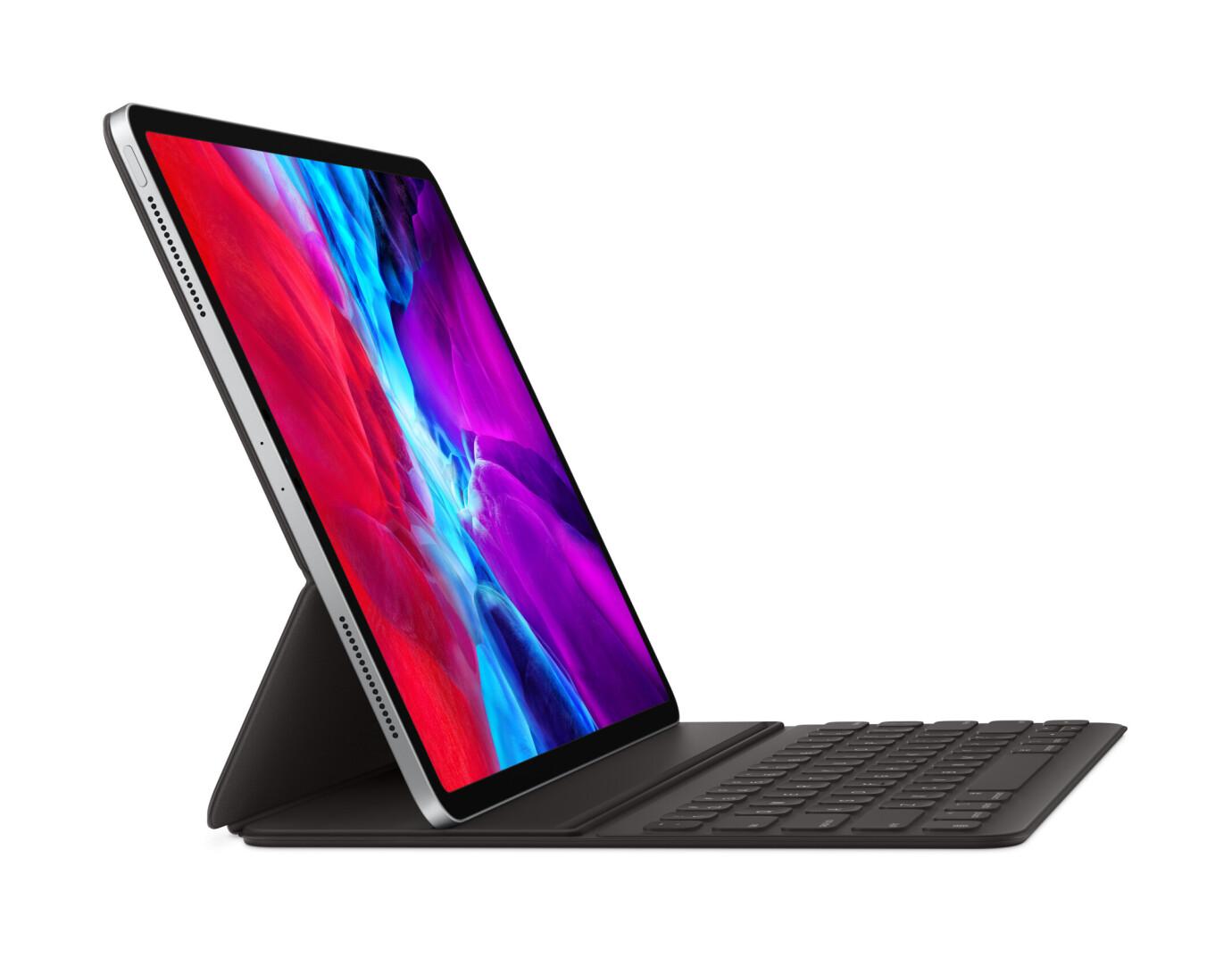 Apple Smart Keyboard 12,9