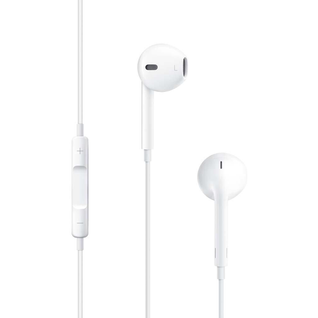 Apple EarPods 3,5mm Headphone Plug