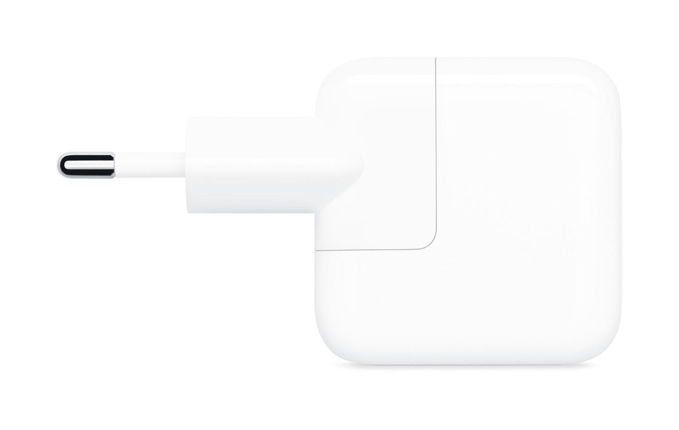 Apple USB Power Adapter 12W