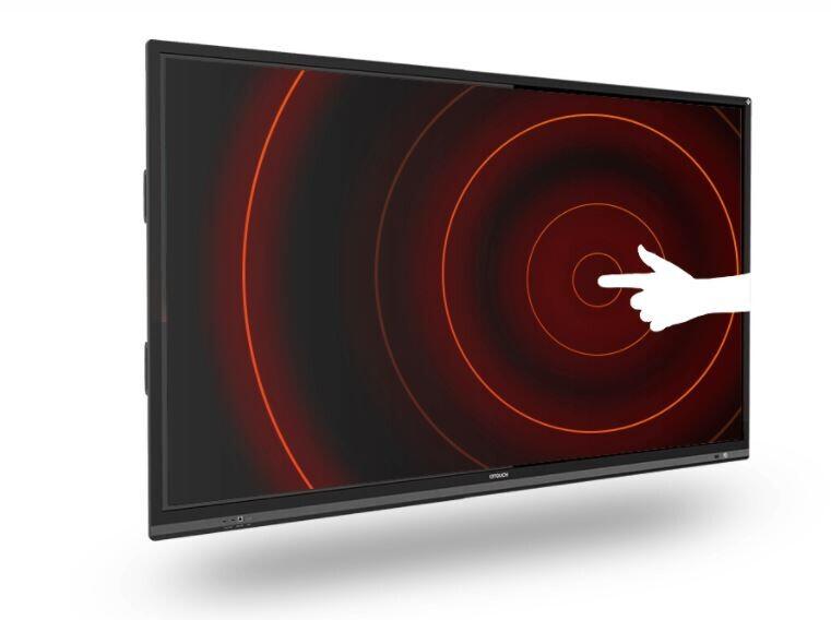 i3 Technologies i3TOUCH ES86 Interaktives Touchdisplay 86