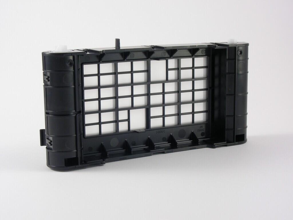 Sanyo unità filtro di ricambio per PLC-XF47