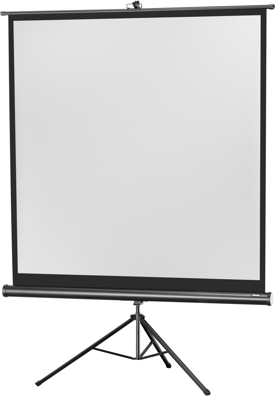 celexon Treppiede Economy 184 x 184 cm