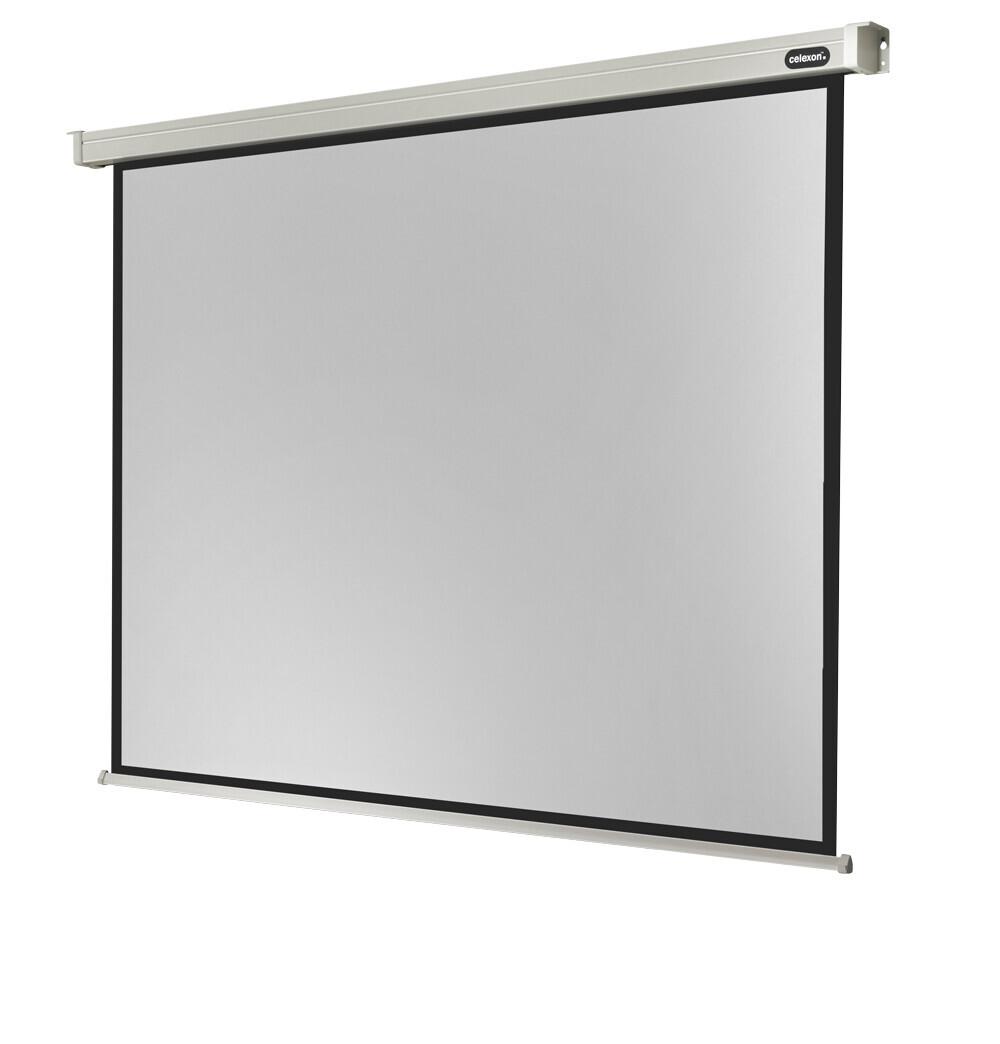celexon screen Electric Professional 300 x 225 cm