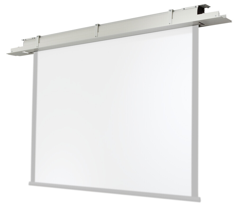 Deckeneinbau-Set 400cm für celexon Expert XL-Serie