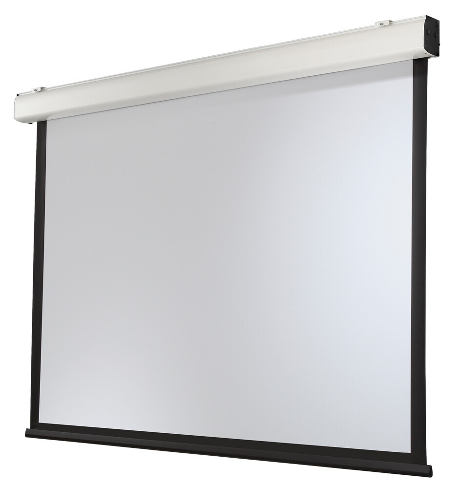 celexon schermo motorizzato Expert XL 400 x 300 cm
