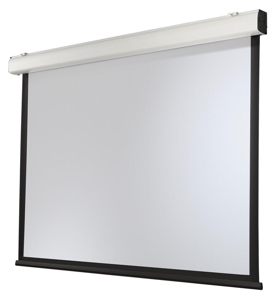 Ecran de projection celexon Motorisé Expert XL 450 x 340 cm