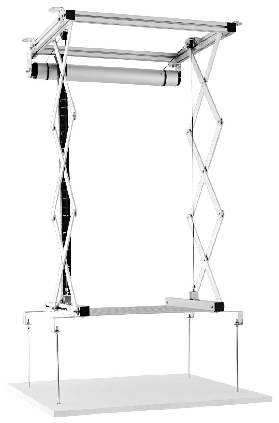 celexon soporte motorizado para proyectores PL1000