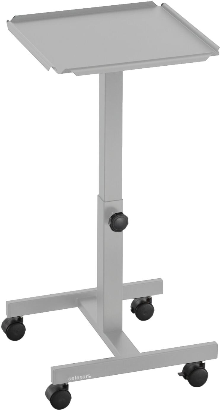 celexon Projektionstisch PT1010G