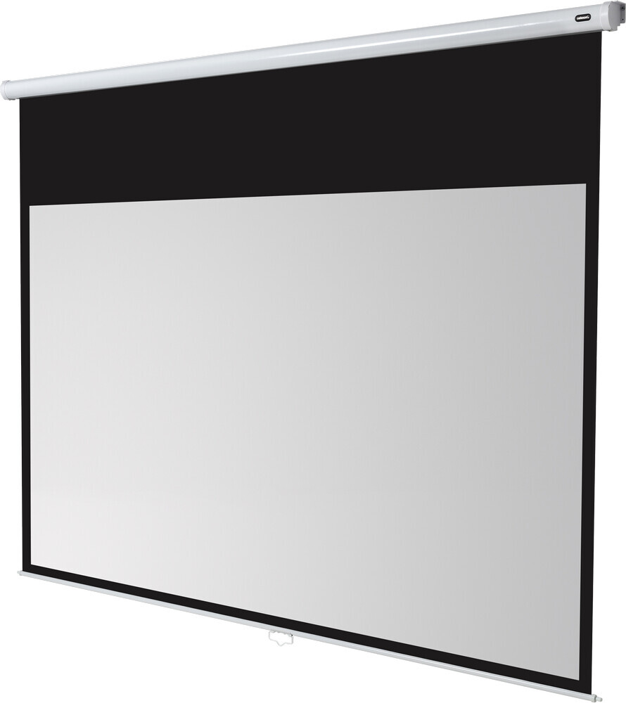 celexon Leinwand Rollo Economy 280 x 158 cm