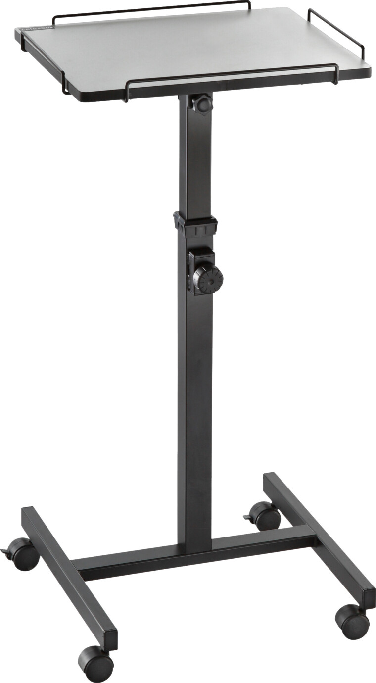 celexon projektorbord PT2000 svart