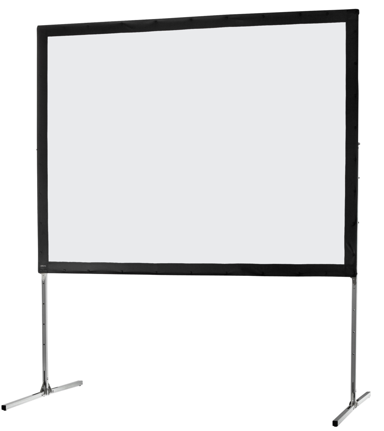 celexon Faltrahmen Leinwand Mobil Expert 366 x 274cm, Frontprojektion