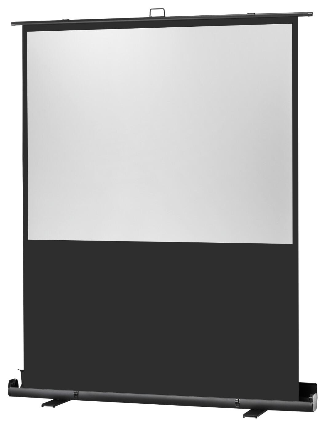 celexon Leinwand Ultramobil Plus Professional 180 x 135 cm