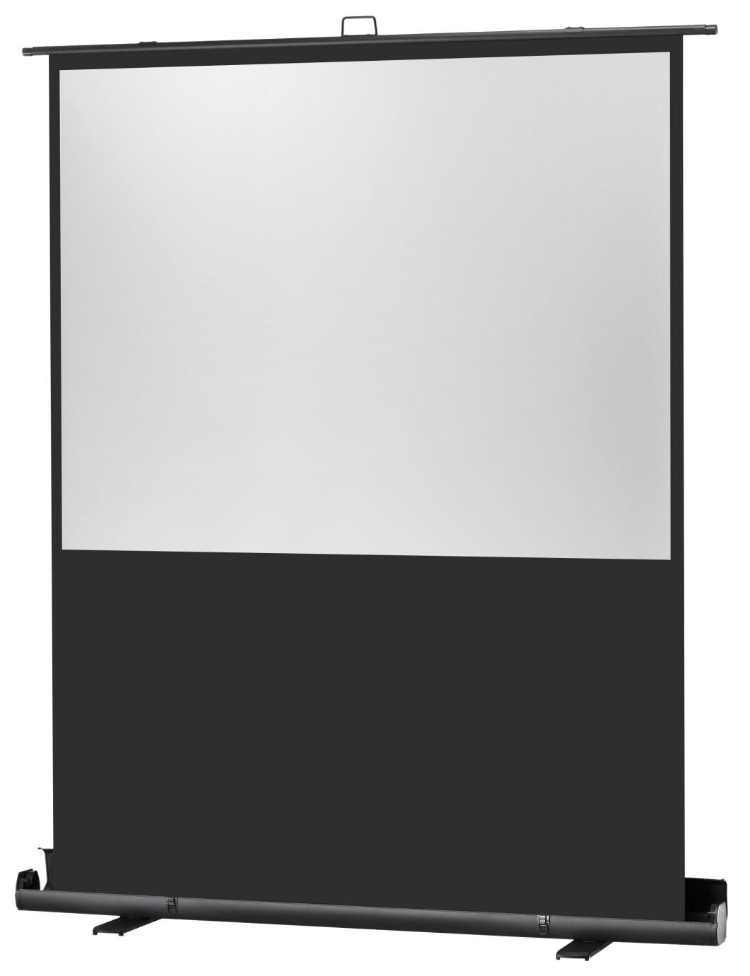 celexon Leinwand Ultramobil Plus Professional 200 x 113 cm