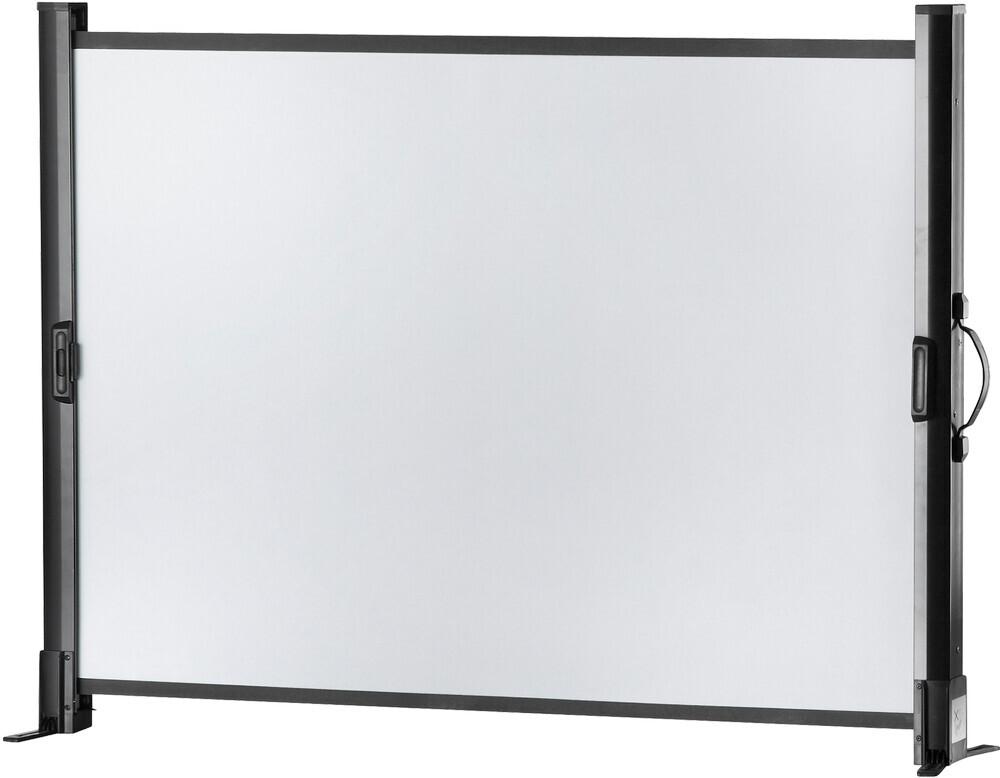 celexon Tischleinwand Mobil Professional 102 x 76cm