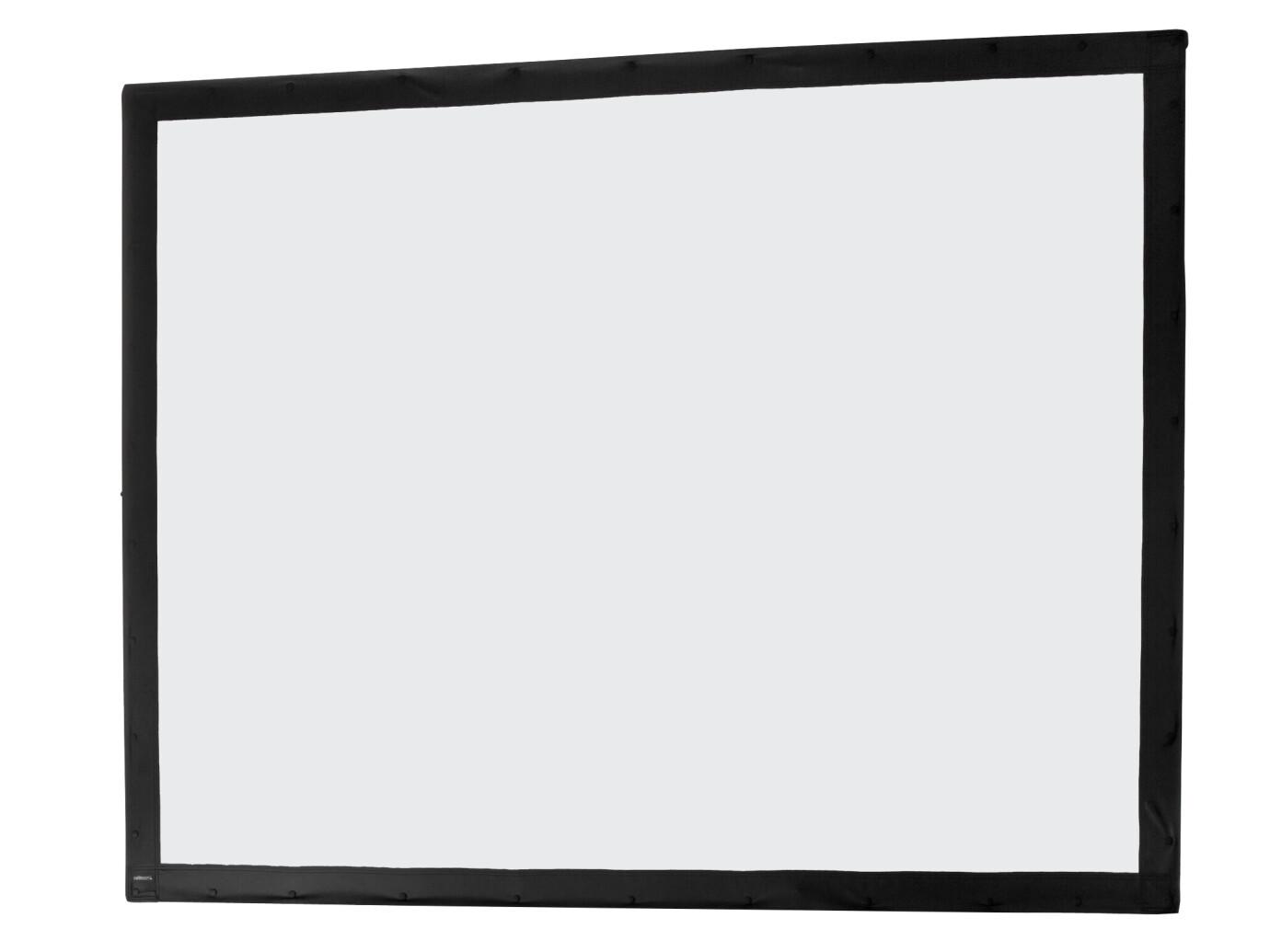 celexon Tuch für Faltrahmen Mobil Expert - 406 x 305 cm
