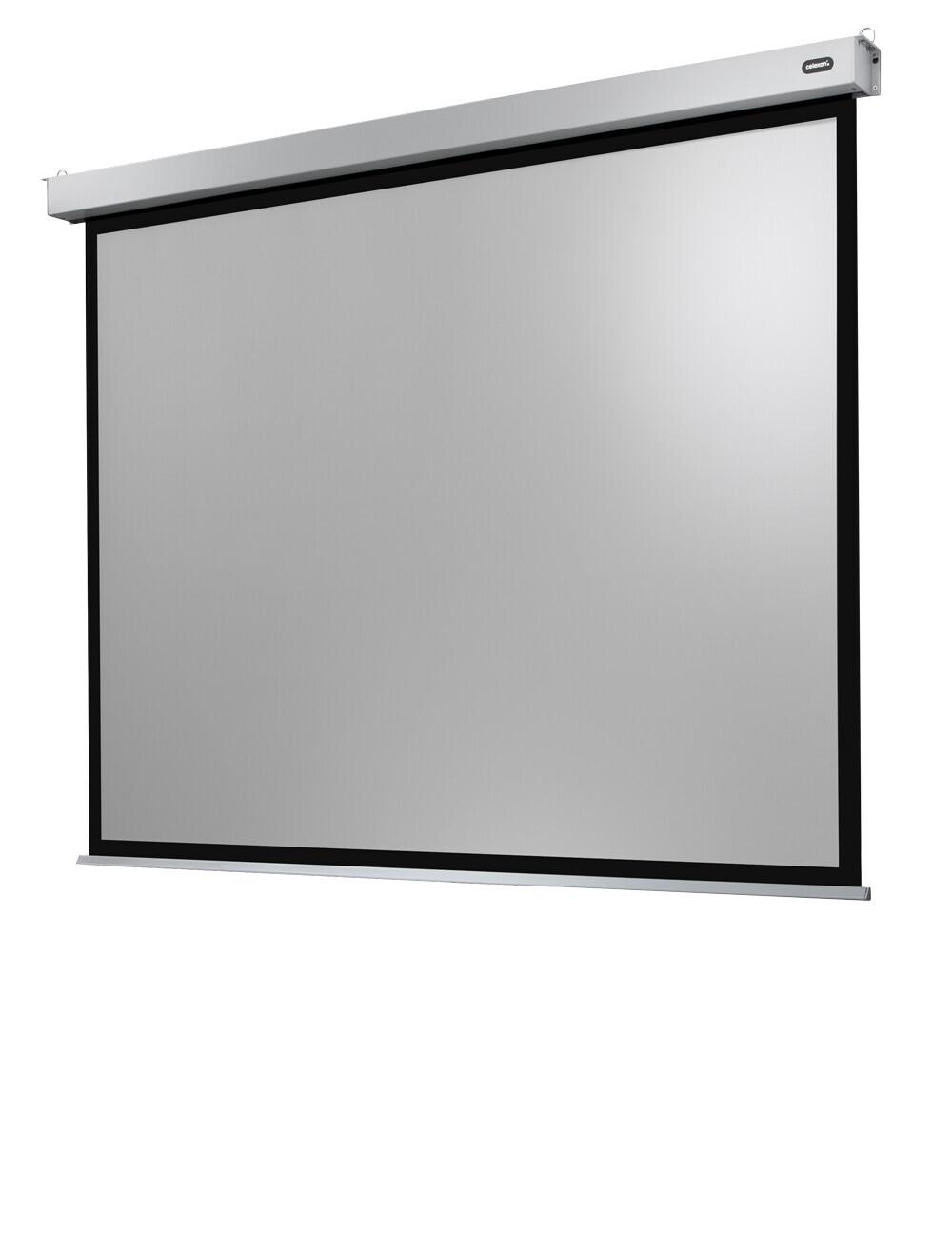 celexon schermo motorizzato Professional Plus 280 x 210 cm