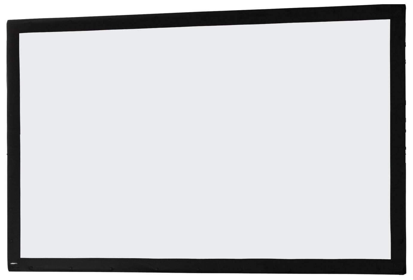 celexon Tuch für Faltrahmen Mobil Expert - 203 x 127 cm