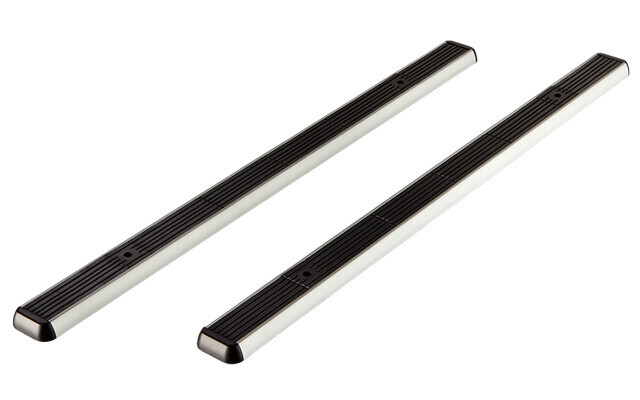 celexon Multicel Expert - Bracci di prolunga 40 cm