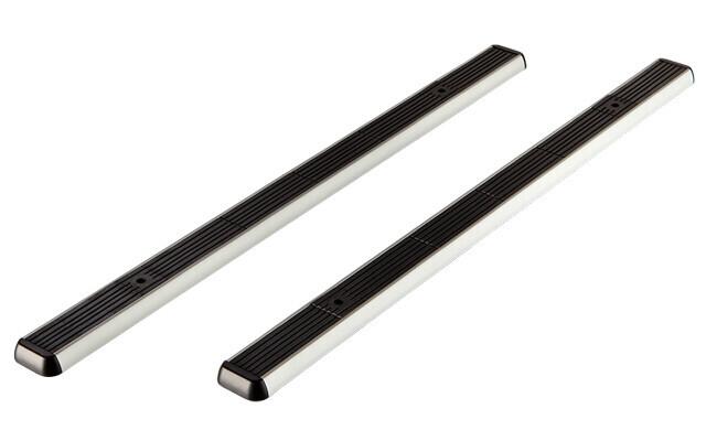 celexon MultiCel Expert verlengarm 40 cm