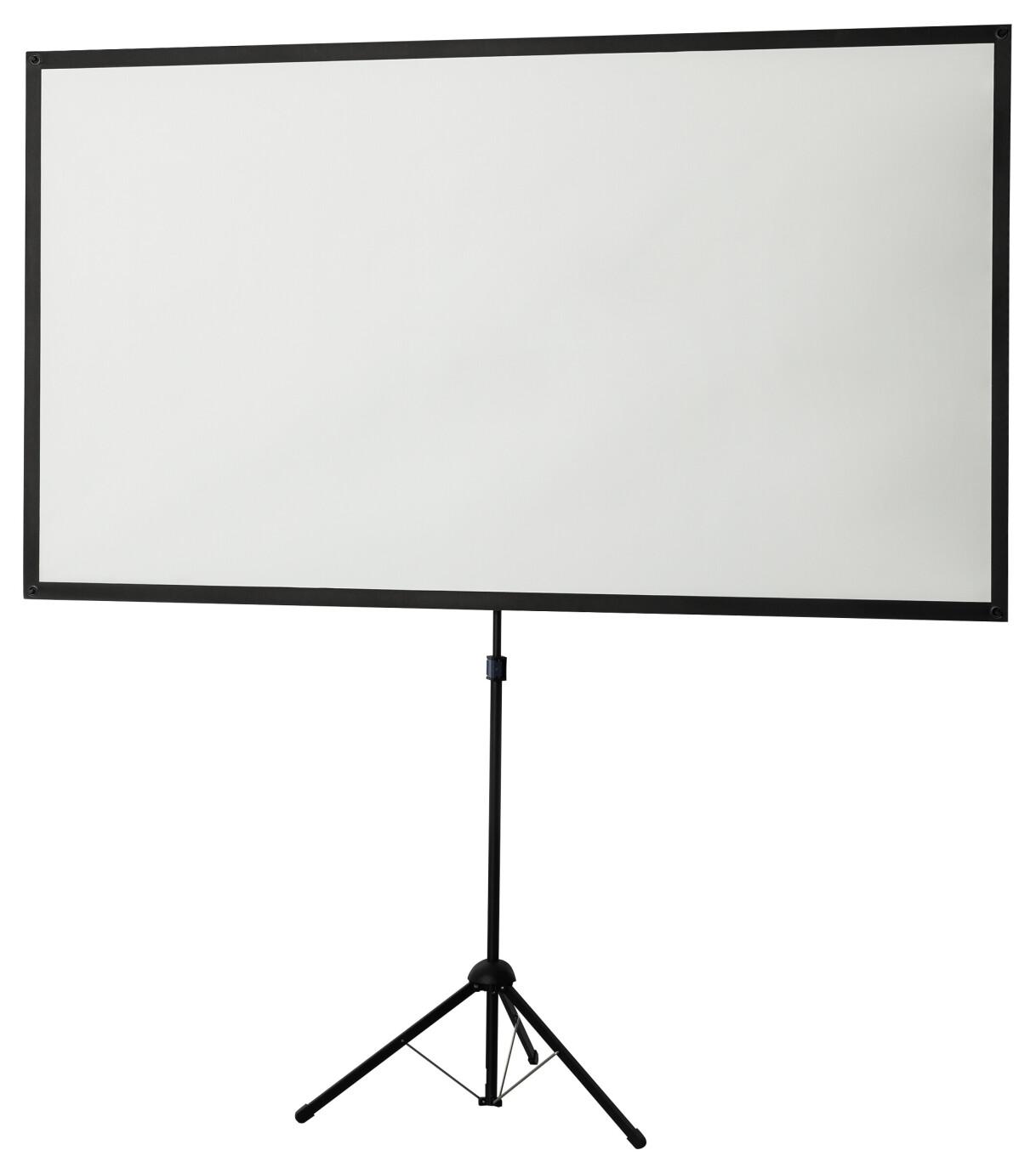 celexon Stativleinwand Ultra-lightweight 177 x 100cm