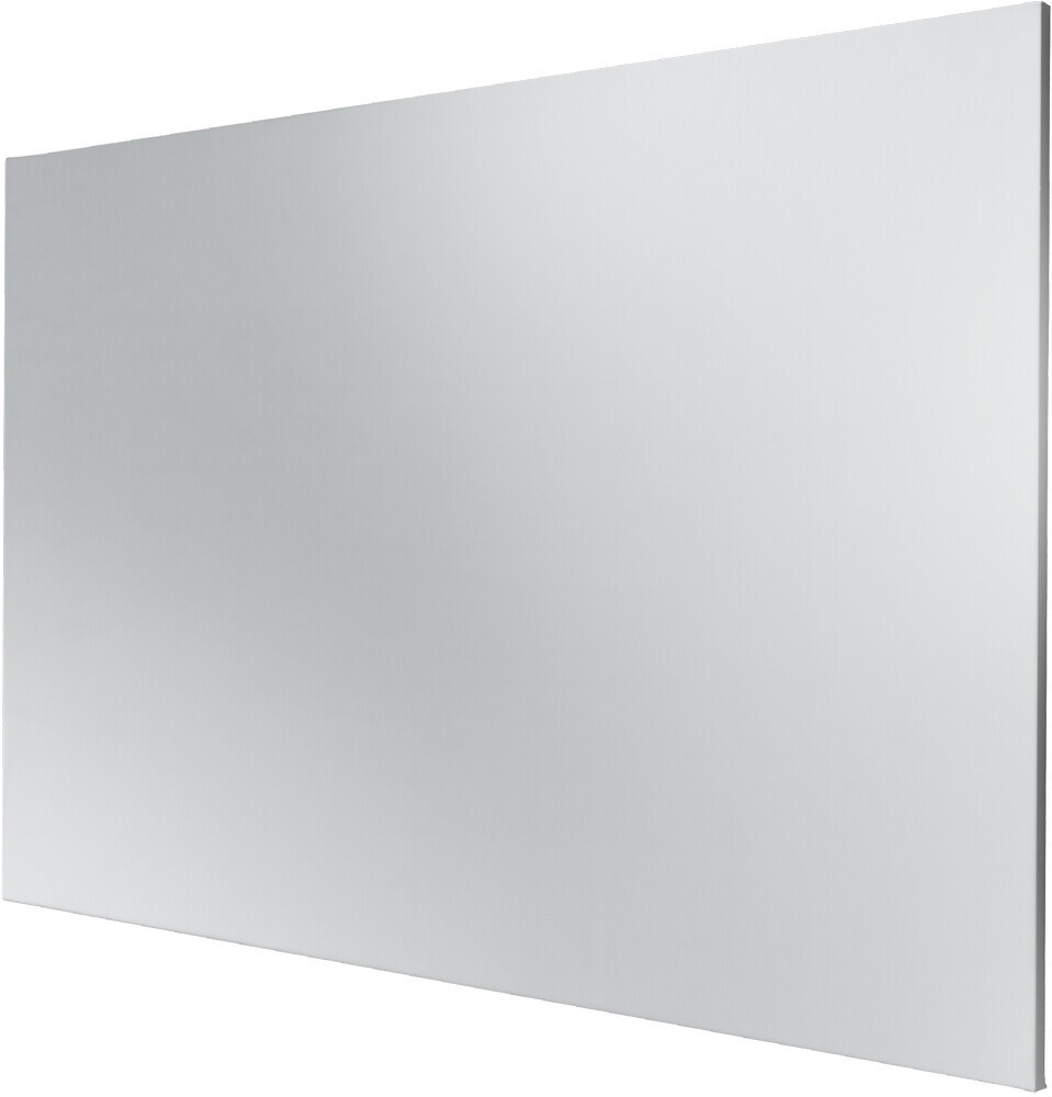 celexon Rahmenleinwand Expert PureWhite 200 x 125 cm
