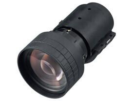 Sony Objektiv VPLL-ZM42