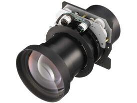Sony Objektiv VPLL-Z4015