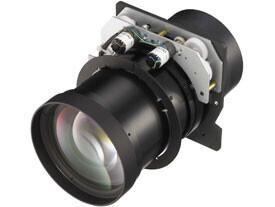 Sony Objektiv VPLL-Z4019