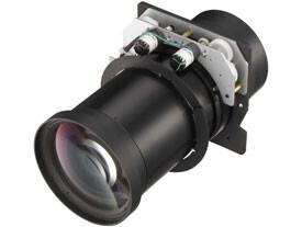 Sony Objektiv VPLL-Z4025