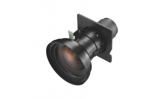 Sony Objektiv VPLL-Z4007