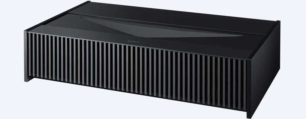 Sony VPL-VZ1000