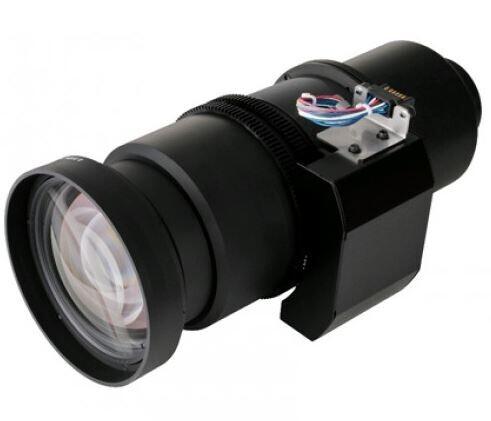 NEC Standard Zoom NP27ZL Objektiv für PH1000U/1400U