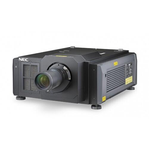 NEC PH1201QL (Laser)