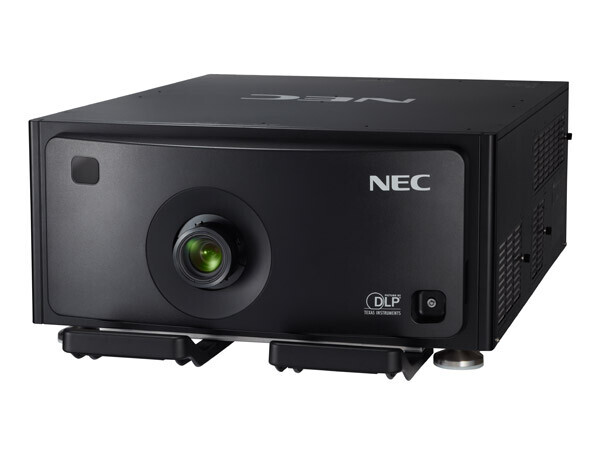 Nec PH1202HL (Laser)