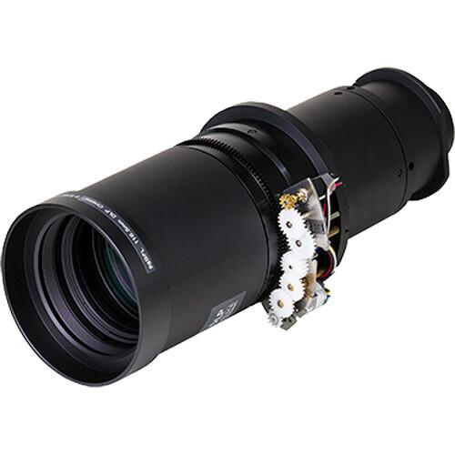 NEC NC-50LS16Z Zoom Objektiv