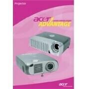 Acer Advantage Garantieverlängerung auf 3 Jahre