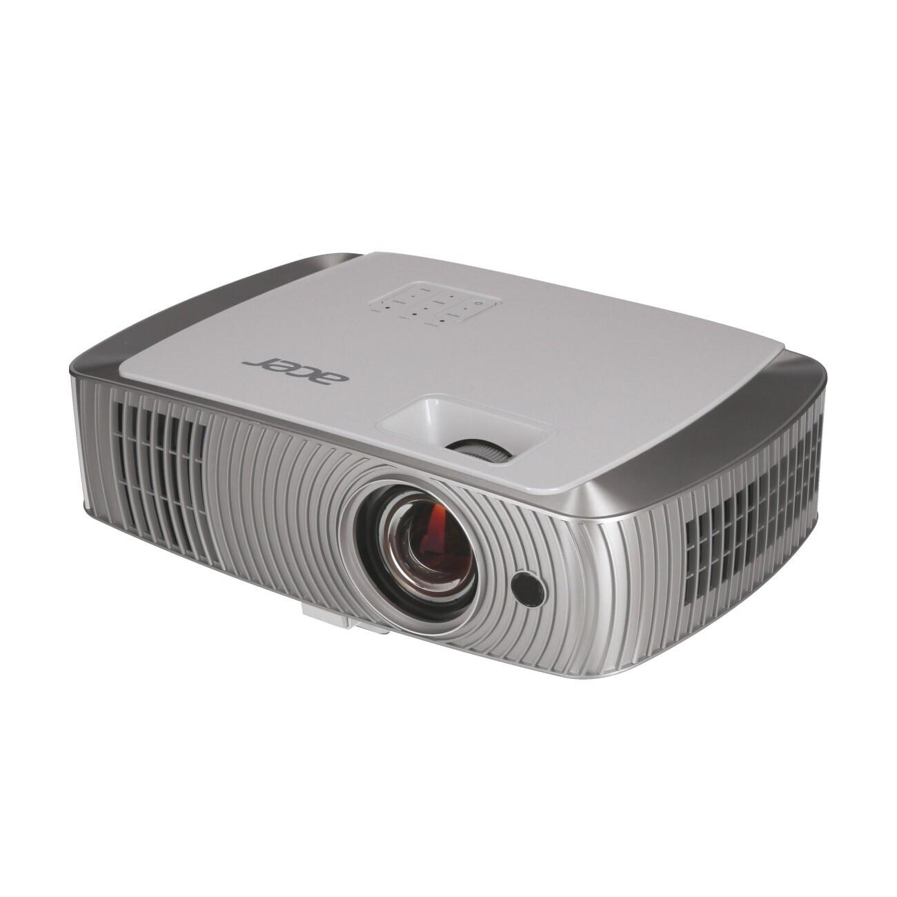 Acer H7550ST (copy)