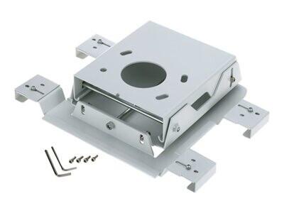 Epson soporte proyector de techo ELPMB25 para serie Z, bajo