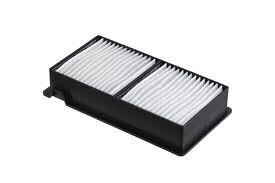 Epson ELPAF39 Luftfilter für EH-TW9000 EH-TW9000W