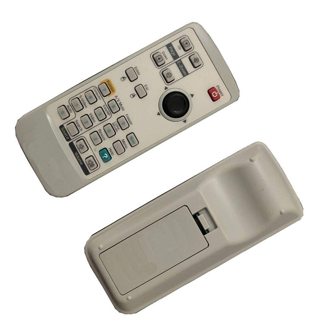 Epson afstandbediening voor EB-1720, EB-1723, EB-1725, EB-1735W, EB-1730W