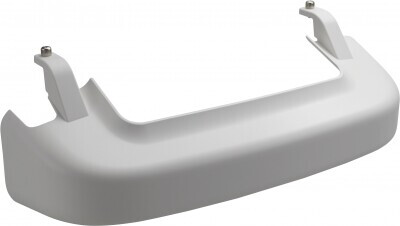 Epson ELPCC04WS Kabel Abdeckung -weiß- für EH-TW9000 EH-TW9000W