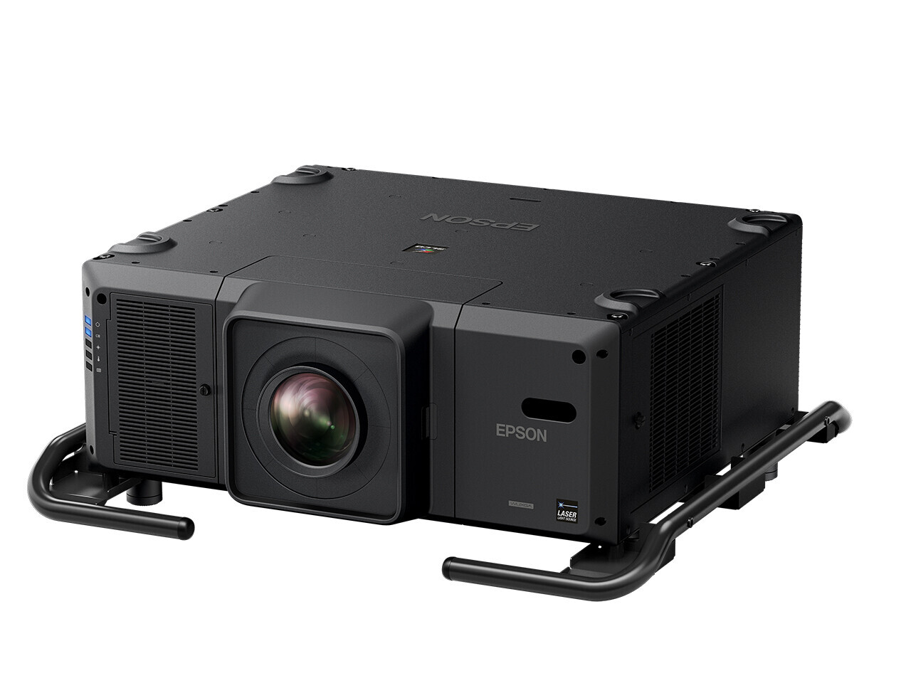 Epson EB-L25000U (sin objetivo)
