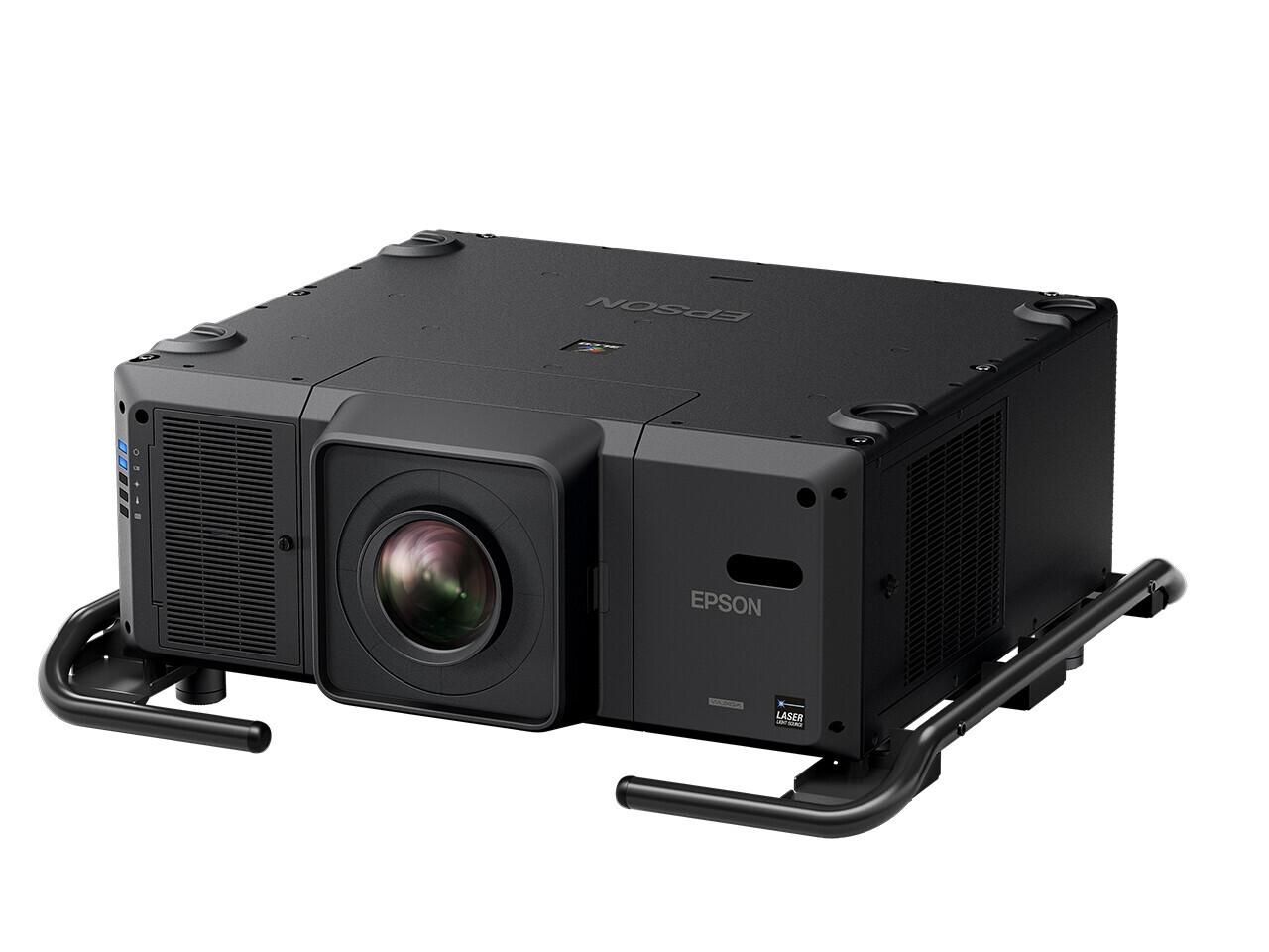 Epson EB-L25000U (obiettivo escluso)