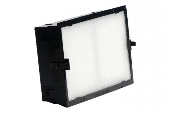 InFocus Projektor Filter fuer IN5542 und IN5544