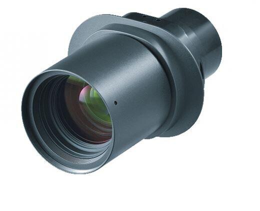 InFocus Objektiv 072